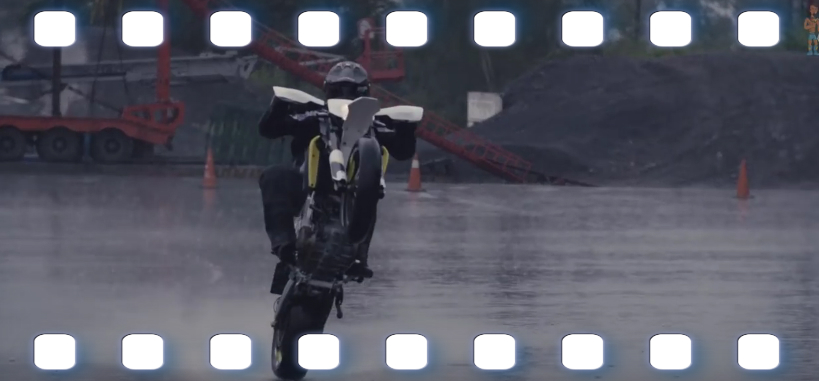 husqvarna_701_supermoto_-_the_best_promotion_video_ever_-_youtube_-_2016-09-29_17.jpg