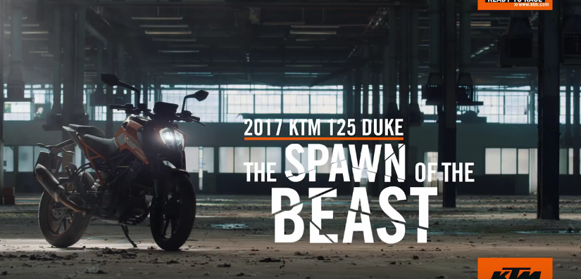 2017_new_ktm_125_duke_the_spawn_of_the_beast_promo_video_-_youtube_-_2016-11-23_18.28.26.png