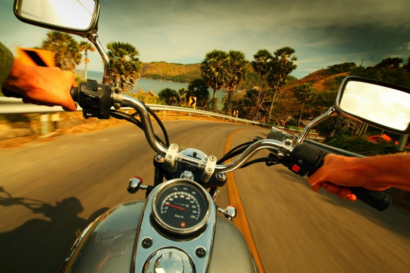 biker_summer_2016_most_bikers_travel_several_thousand_kilometres_every_year.jpg