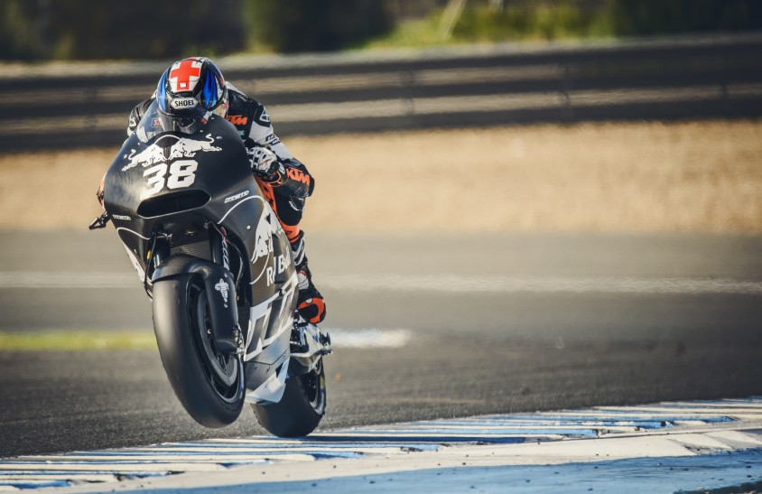 bradley_smith_ktm_rc16_jerez_2016.jpg