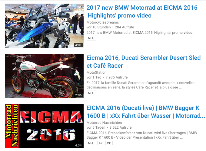eicma_videos_-_youtube_-_2016-11-09_19.44.15.png