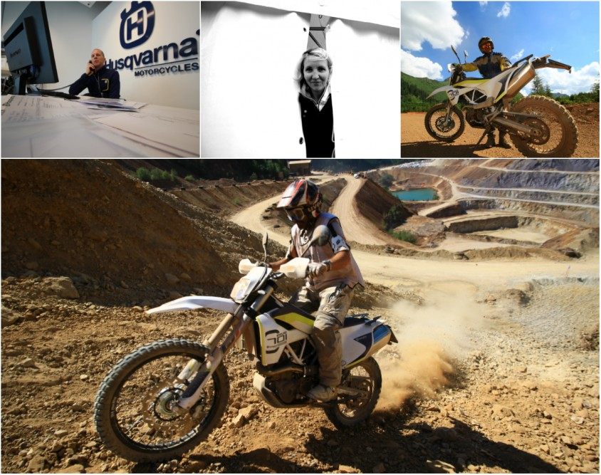 collage_husqvarna.jpg