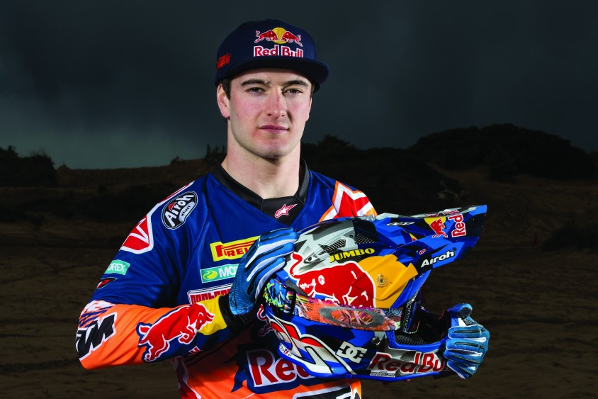 jeffrey_herlings_2017.jpg