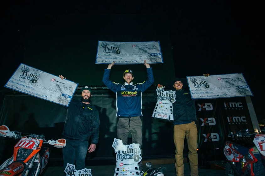 rockstar_energy_husqvarna_factory_racings_colton_haaker_triumphs_at_one_of_the_united_states_most_difficult_offroad_moto_races_.jpg