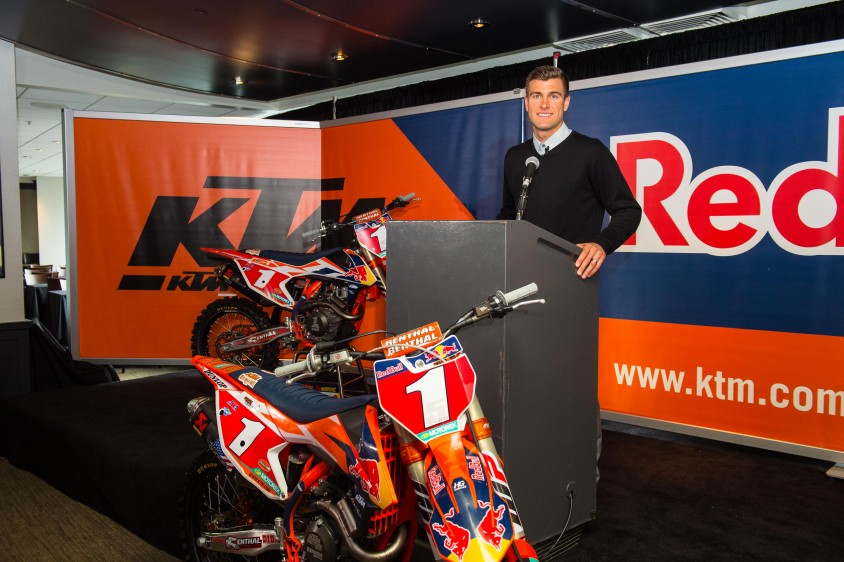ryan_dungey_red_bull_ktm_factory_racing_team.jpg