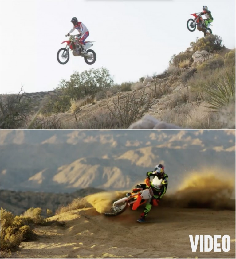 video_aarongwin_ktm.jpg