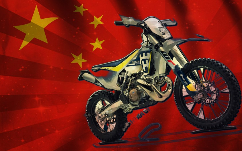 china_erzbergrodeo.jpg