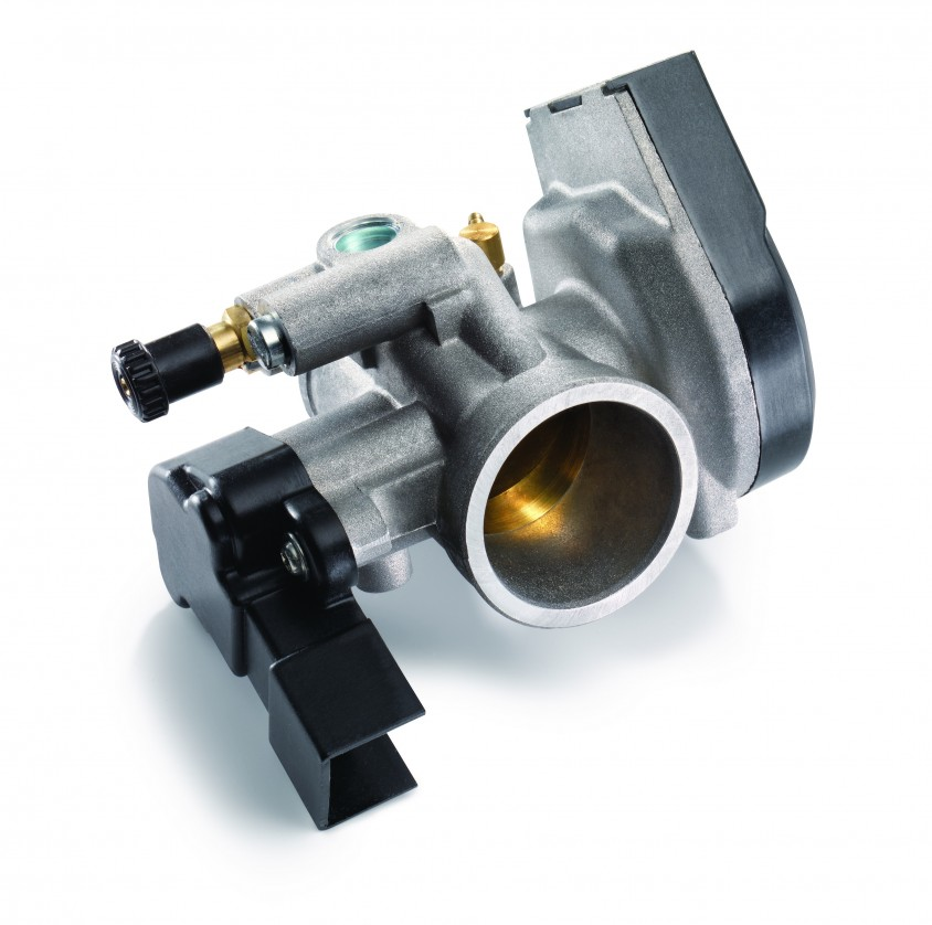 ktm_250_300_exc_tpi_my_2018_throttle_body.jpg