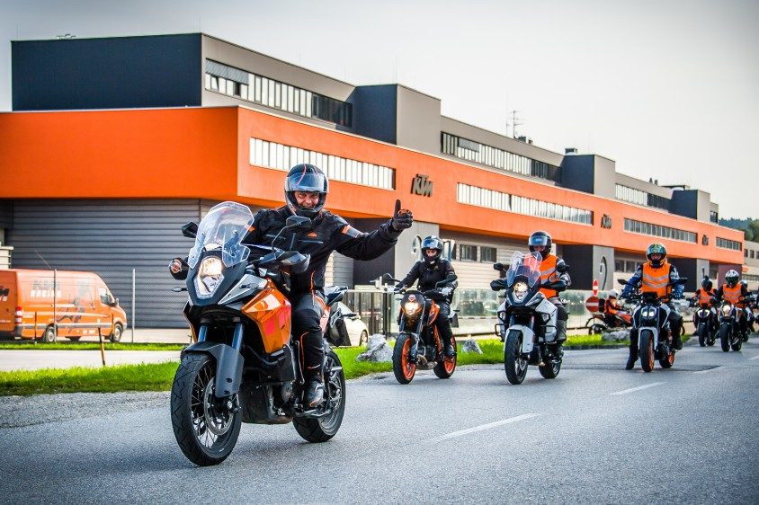 ktm_ride_out_2017.jpg