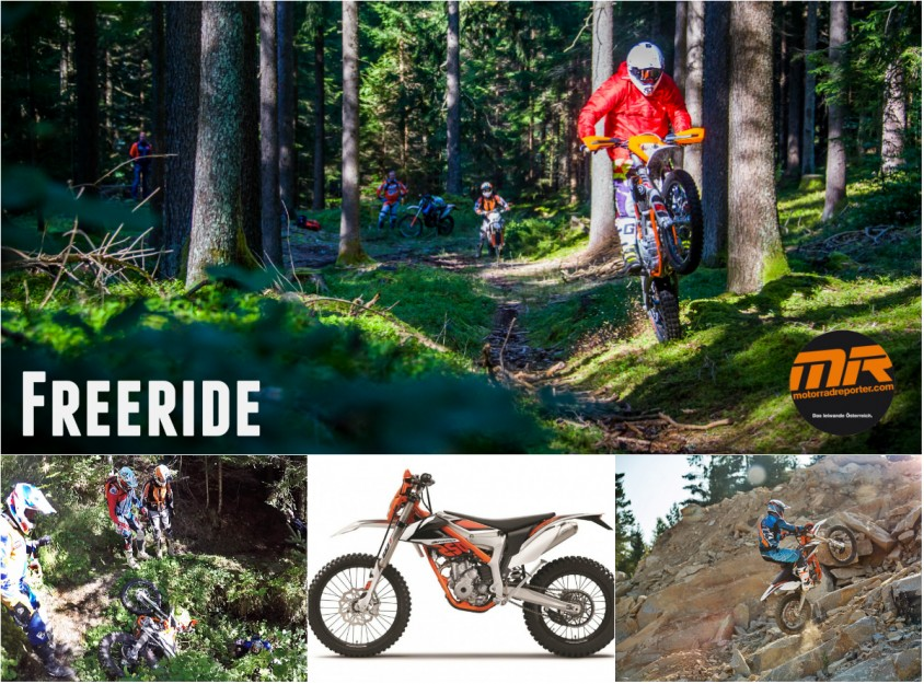 ktmfreeride_collage.jpg