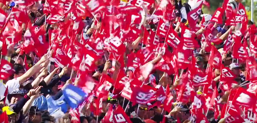 motogp_rewind_a_recap_of_the_japanesegp_youtube.png