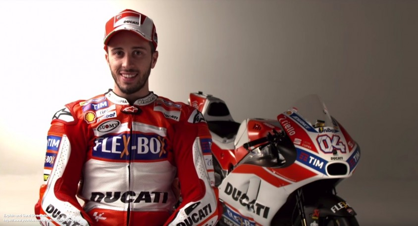 screenshot_of_intervista_ad_andrea_dovizioso_italiano_-_youtube.jpg