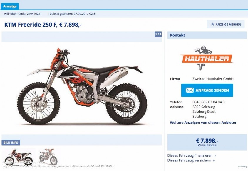 screenshot_of_ktm_freeride_250_f_eu_7.898_-_-_willhaben.jpg