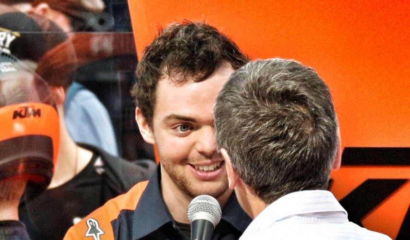 1_aob_matthias_walkner_ktm_factory_racing_rally_interview_f.jpg