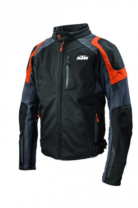 3pw181160x_apex_jacket_front.jpg