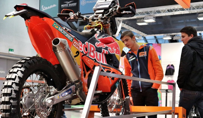 4_aob_matthias_walkner_ktm_factory_racing_rally_450_f.jpg
