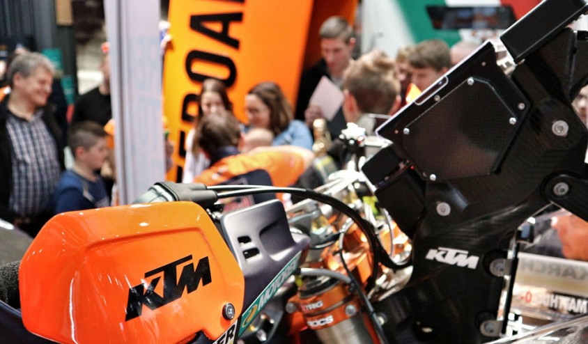 6_aob_matthias_walkner_ktm_factory_racing_rally_450_f.jpg