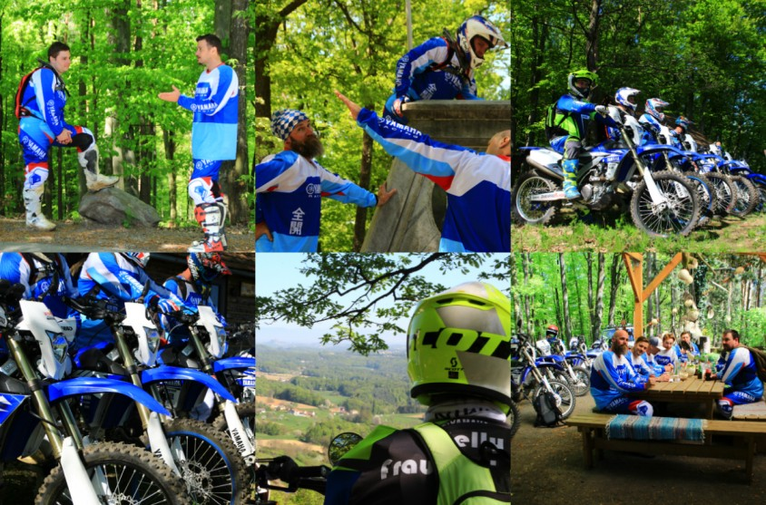 collage-yamaha-offroad-experience.jpg