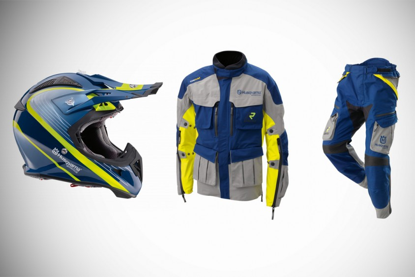 husqvarna-2016-clothing_aviator_sixtorp_1080.jpg