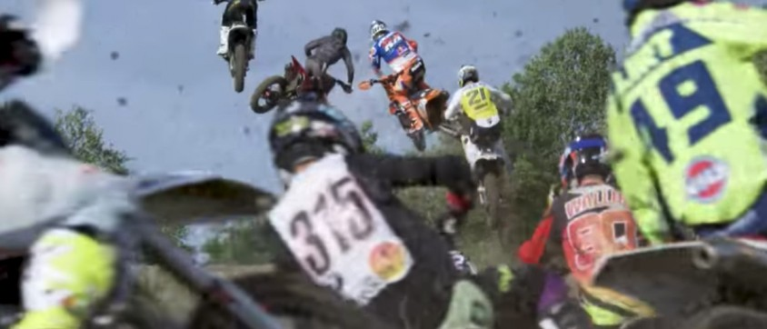 jeffrey-herlings.jpg