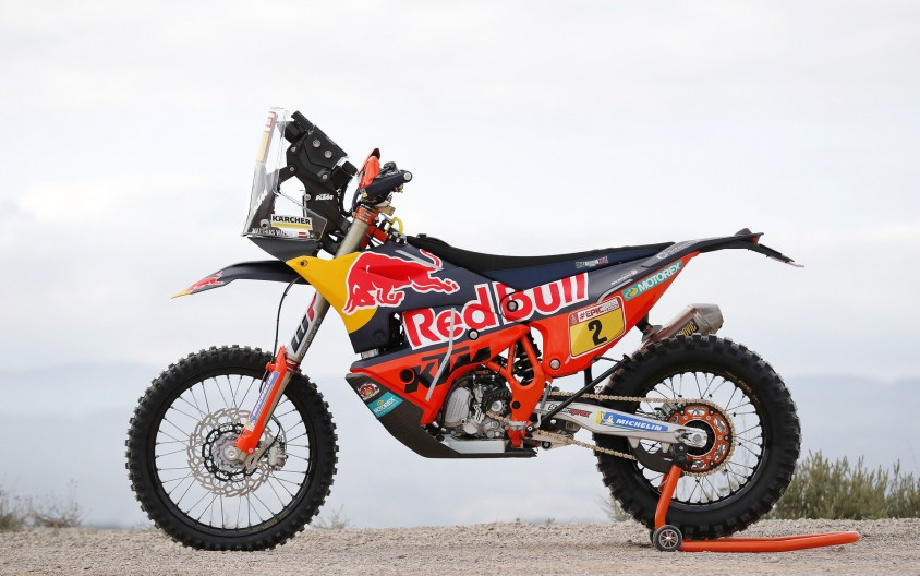 ktm450rallycfuture7media.jpg