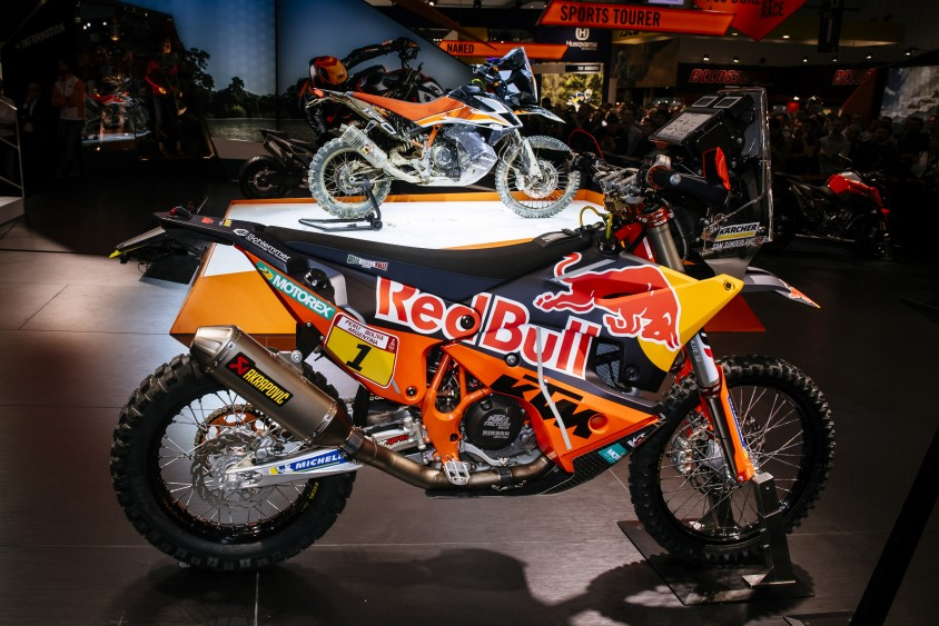 ktm_450_rally_ktm_790_adventure_r_prototype_eicma_2017.jpg