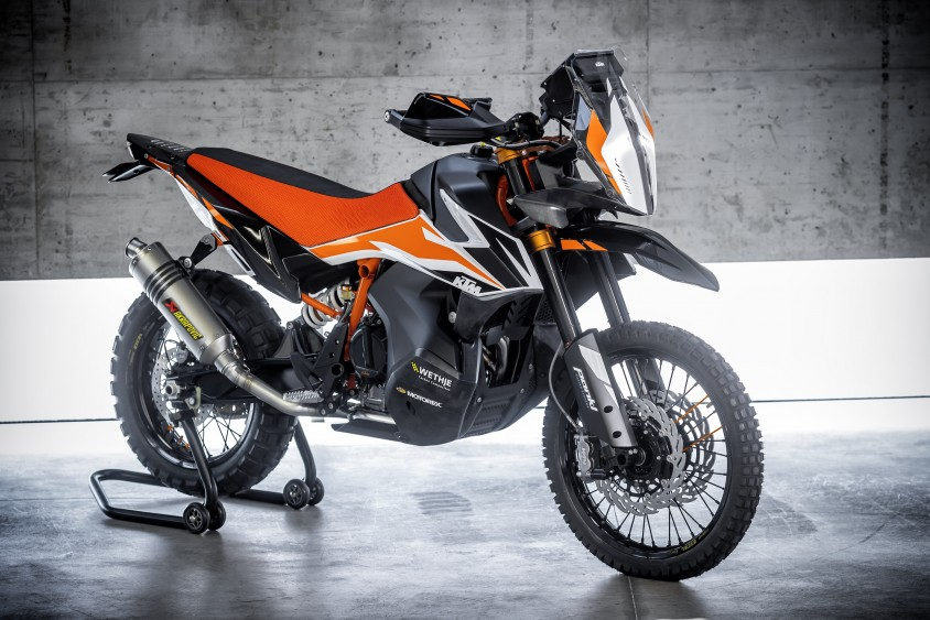 ktm_790_adventure_r_prototype_02.jpg
