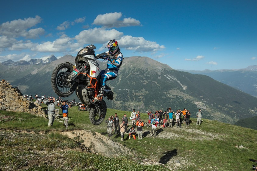 ktm_adventure_rally_chris_birch_sardinia_2018_06.jpg