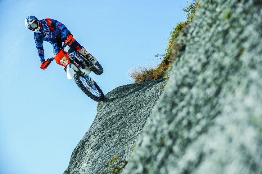 ktm_freeride_e-xc_my_2018_action_03.jpg
