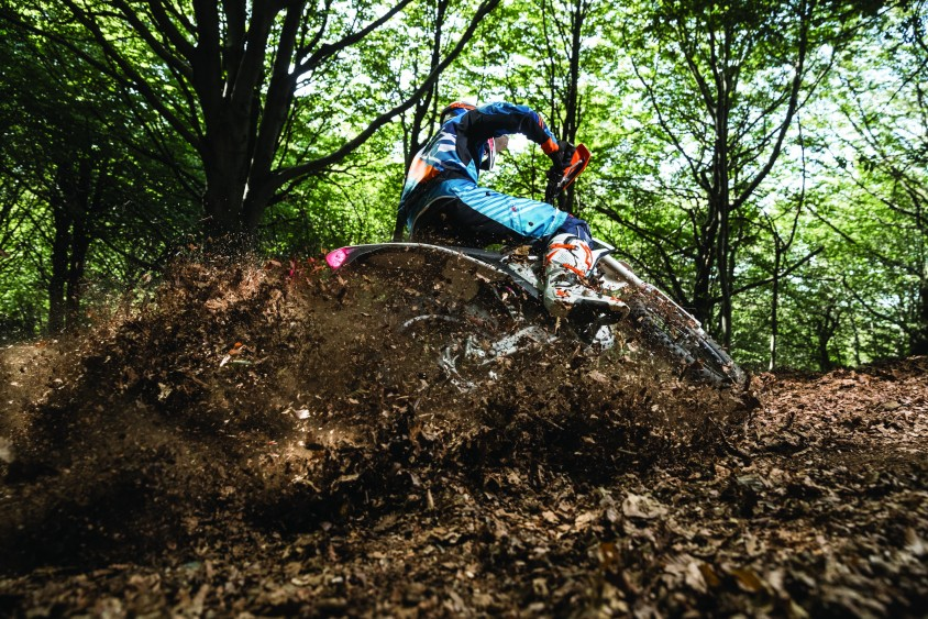 ktm_freeride_e-xc_my_2018_action_27.jpg