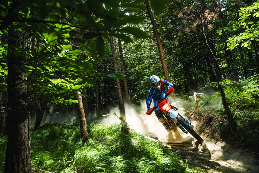 ktm_freeride_e-xc_my_2018_action_29.jpg