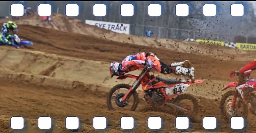 screenshot_of_how_jeffrey_herlings_found_traction_in_mxgp_ktm_-_youtube.jpg
