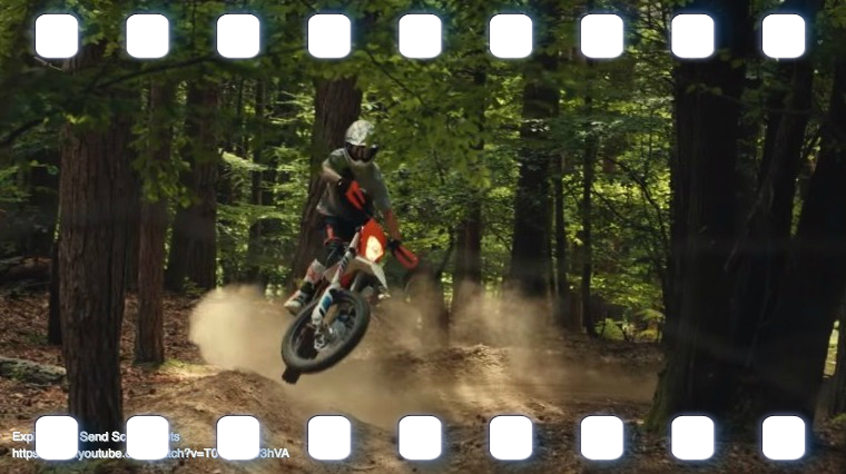 screenshot_of_ktm_freeride_e-xc_-_a_quiet_ride_for_a_loud_lifestyle_-_ktm_-_youtube.jpg
