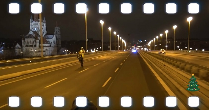 screenshot_of_wheelie_over_viennas_biggest_bridge_vlog_51_-_youtube.jpg