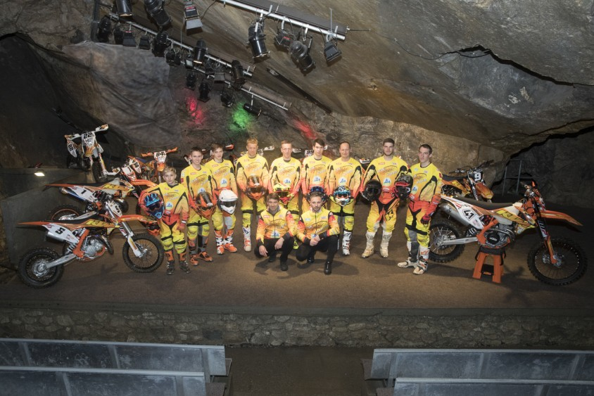 team_ktm_walzer_by_klauspressberger.com_low_res_15.jpg