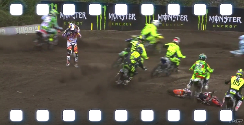 mxgp_of_patagonia_argentina_race_highlights_2016_-_youtube_-_2016-04-12_07.jpg