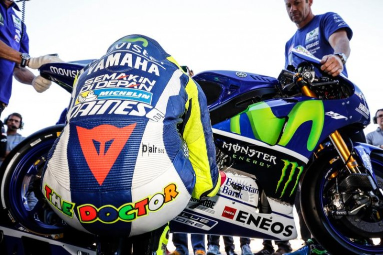 46-rossi_gp_5990-2.middle.jpg