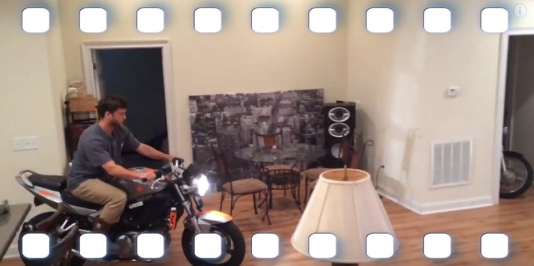 fail_idiot_tries_to_wheelie_motorcycle_in_house_-_youtube_-_2015-11-28_14.jpg