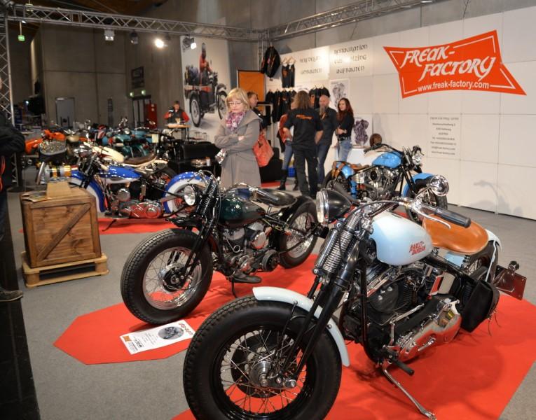 biker s world die wichtigsten motorradtrends f r 2016. Black Bedroom Furniture Sets. Home Design Ideas