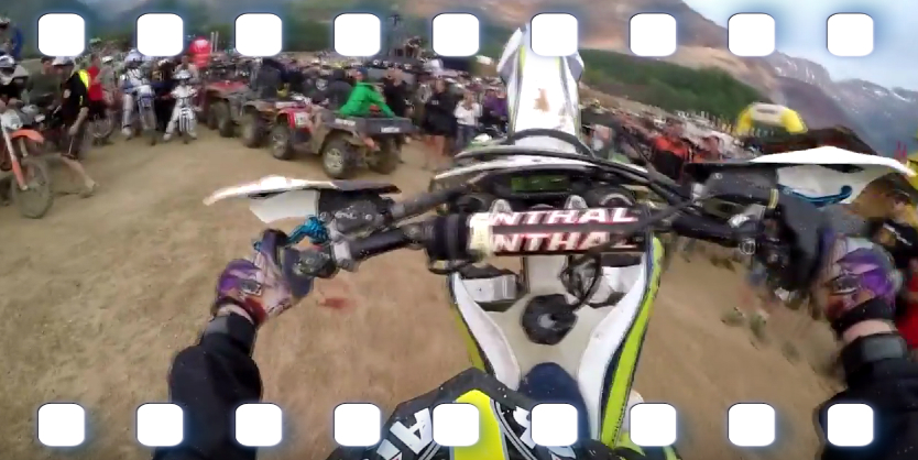 erzbergrodeo_2016_-_red_bull_hare_scramble_-_exclusive_scenes_with_top_riders_-_youtube_-_2016-06-01_20.jpg