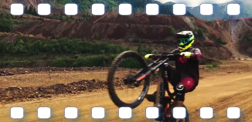 haibike_at_erzbergrodeo_2016_-_youtube_-_2016-06-01_19.jpg