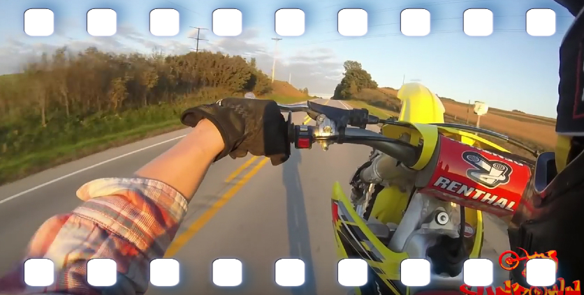 longest_dirtbike_highway_wheelie_ever_-_youtube_-_2016-02-25_20.jpg