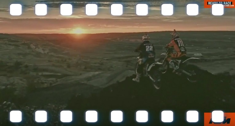 taddy_blazusiak_jonny_walker_ride_it_out_in_a_coal_mine_ktm_-_youtube_-_2015-10-20_20.jpg