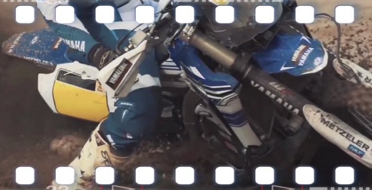 the_yamalube_yamaha_racing_official_rally_team_is_ready_for_action_-_youtube_-_2015-11-20_08.jpg