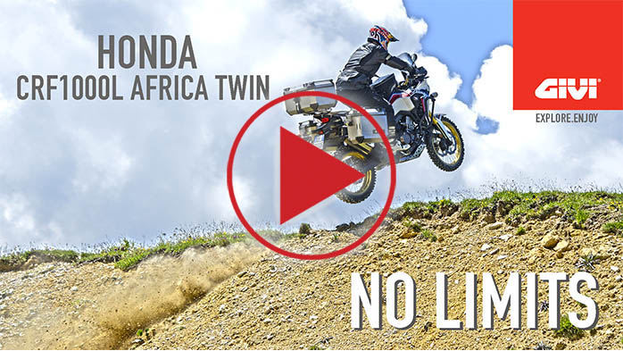 africatwin_video.jpg