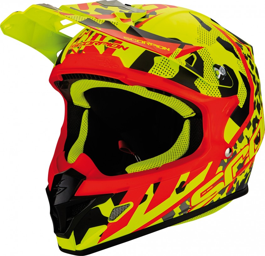vx-21_air_furio_neon_yellow_red_2.jpg