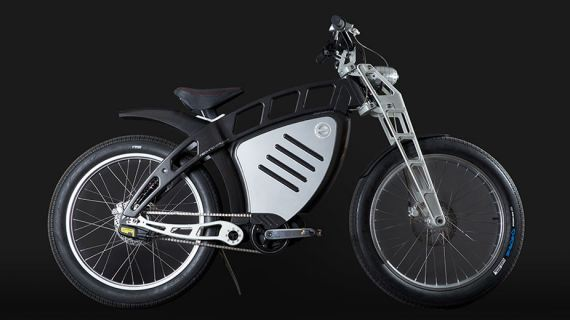 strombike motorradreporter. Black Bedroom Furniture Sets. Home Design Ideas