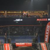 Maxxis Highest Air 2018