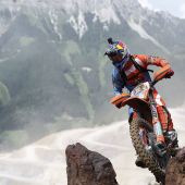 Erzbergrodeo Livetiming