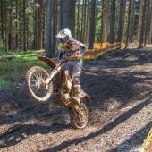 Enduro Trophy am Red Bull Ring